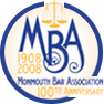 Monmouth Bar Association